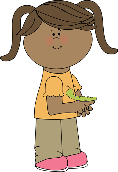 Little clipart crawling. Brown girl