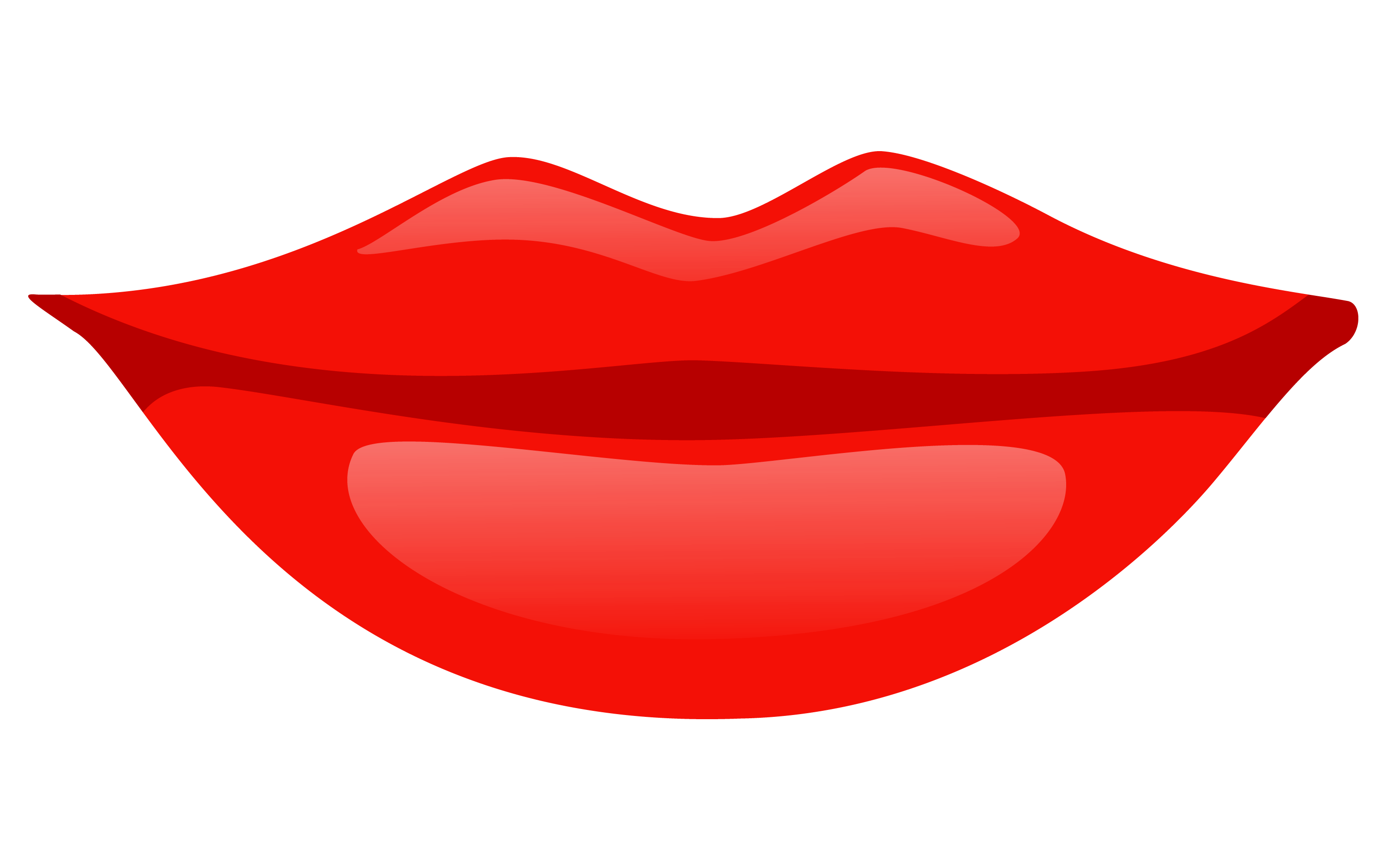 Transparent image pngpix . Water color lips png vector free stock