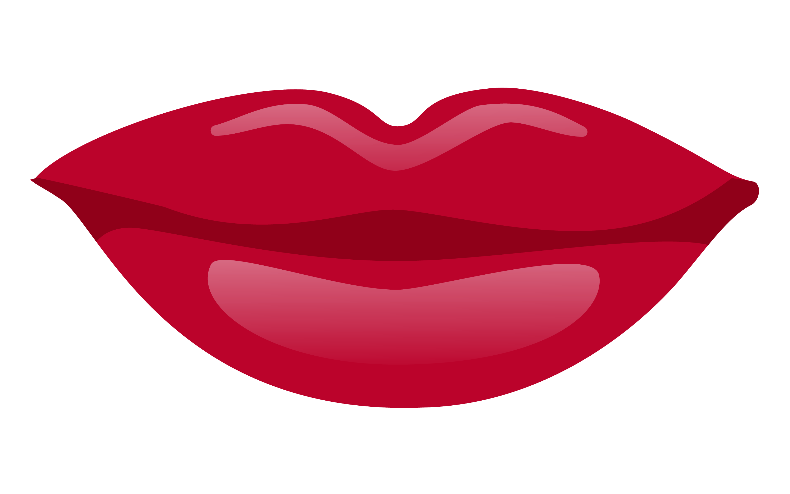 Girl lips png. Transparent image pngpix