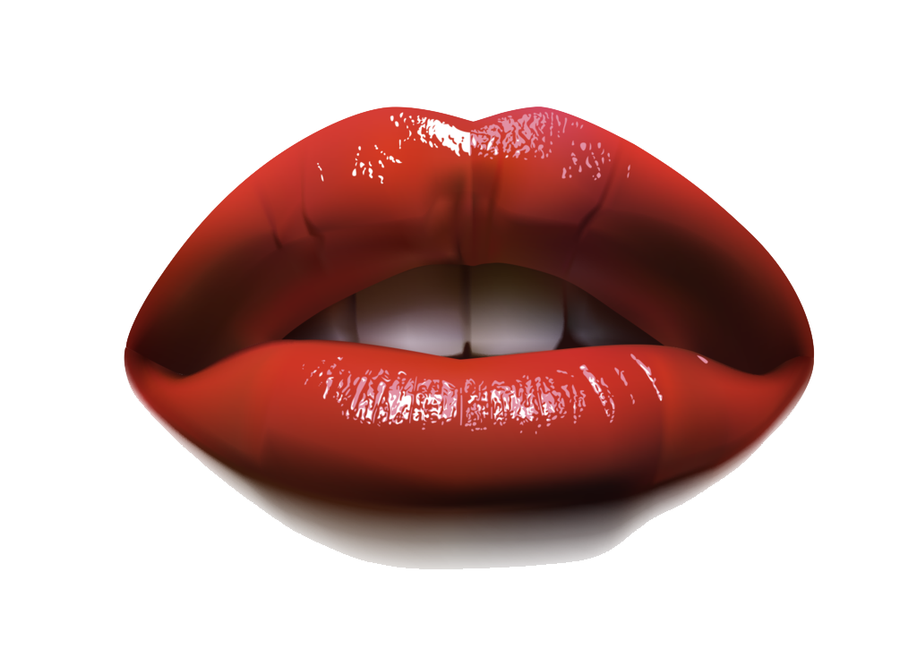 Girl lips png. Transparent images all image
