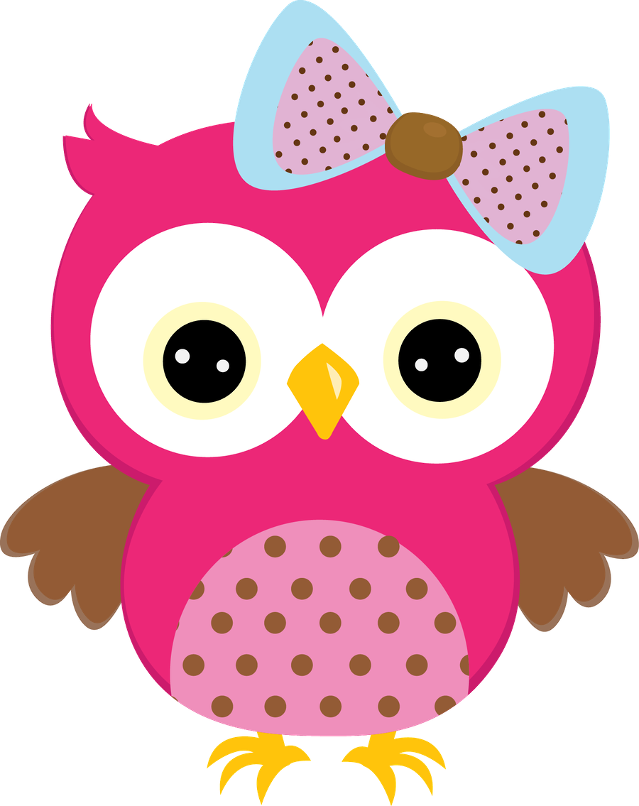 Girl owl png. Via sharon rotherforth owls