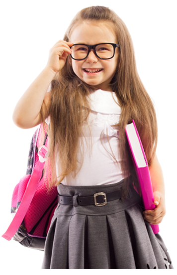 Drop zone kids girlpng. Girl png clip royalty free download
