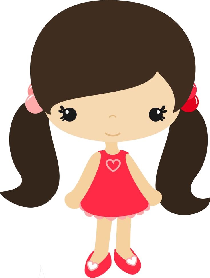Girl png clipart. Cute photo peoplepng com