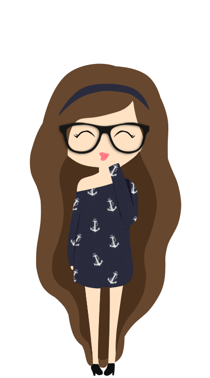 Girl vector png. H i p s