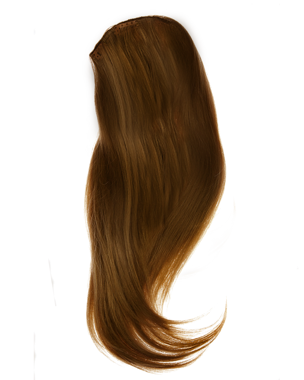 Girl wig png. Hair images women and