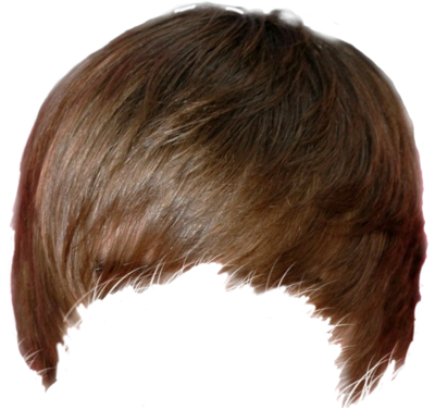 Girl wig png. Download hairstyles free transparent