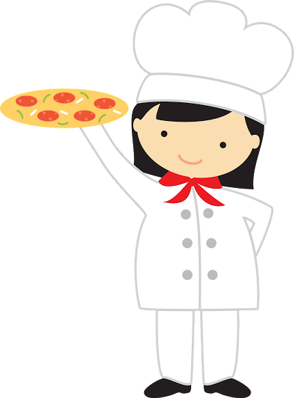 Chef clipart cheff. Pin by cindy deters