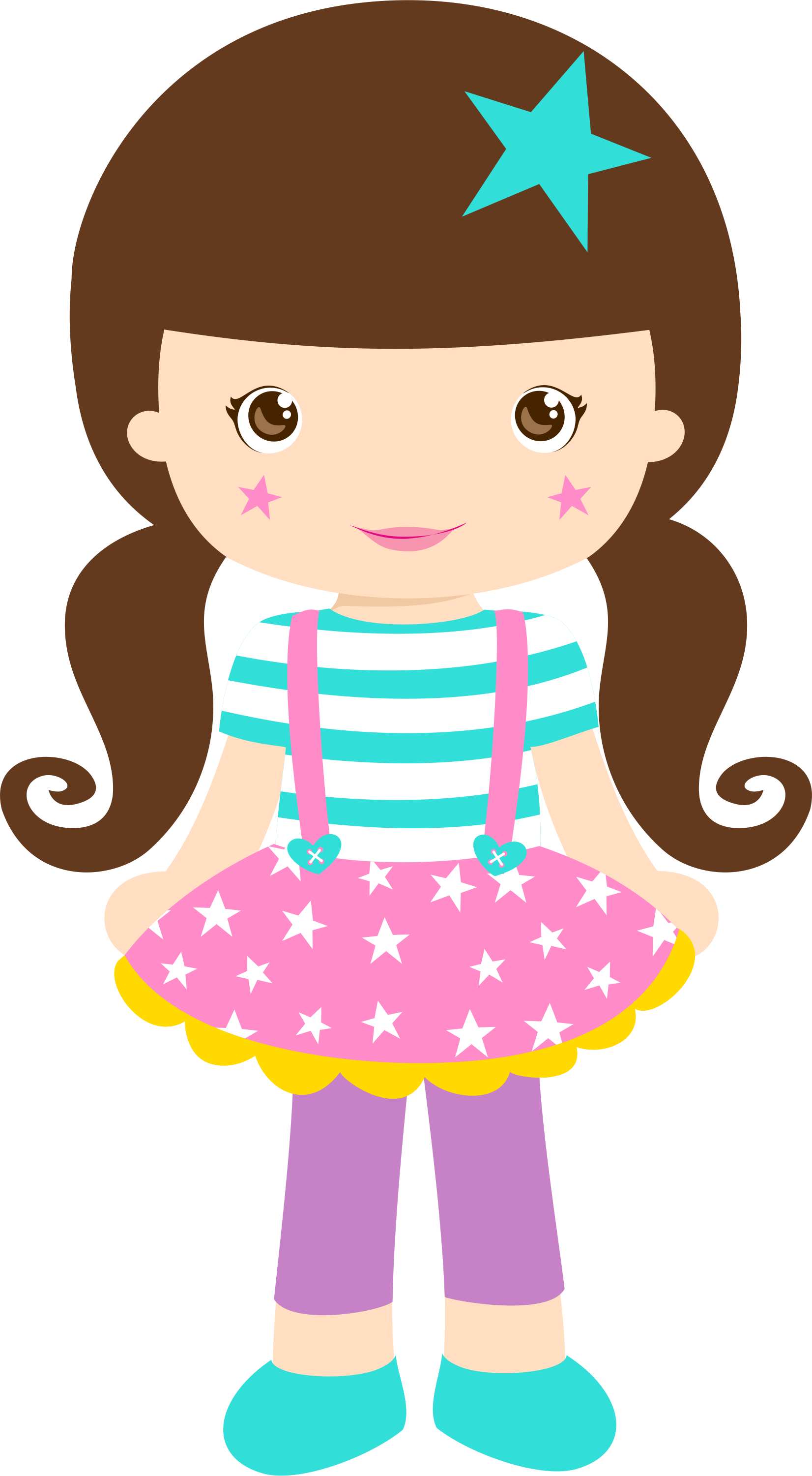 Girly clipart circus. Grafos png minus pinterest