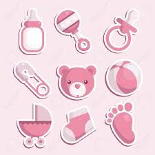 Girly clipart girly stuff. Pinterest icons and icon