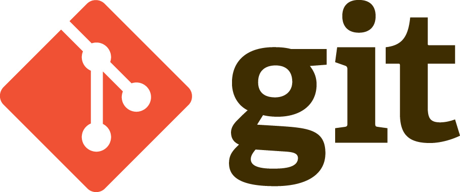 Git logo downloads full. Referentially transparent expression picture free library