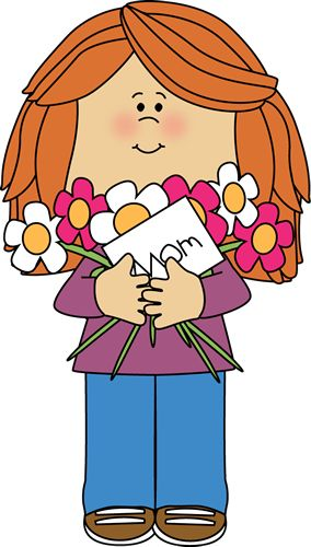 Give clipart happy mother. Best mothers day