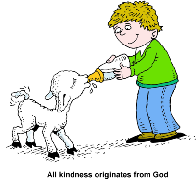 Give clipart kindness. Free cliparts download clip