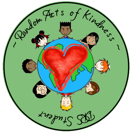 Give clipart kind act. Free kindness cliparts download
