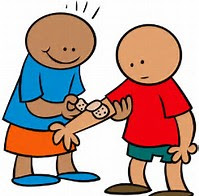 Give clipart kindness. At getdrawings com free