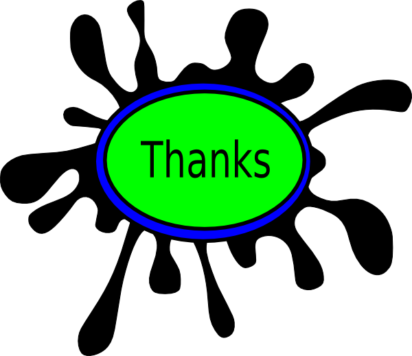 Give clipart thanks mom. Clip art library