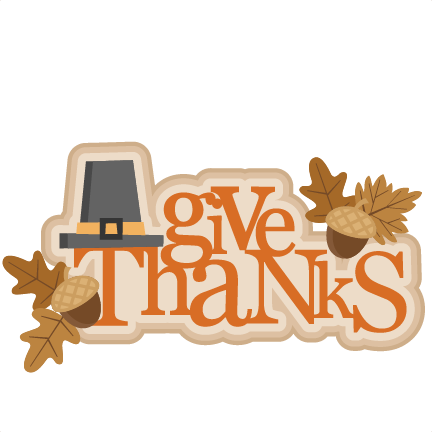 Give clipart thanks mom. Free cliparts download clip