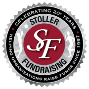 Giveaway drawing march madness. Facebook giveaways stoller fundraising