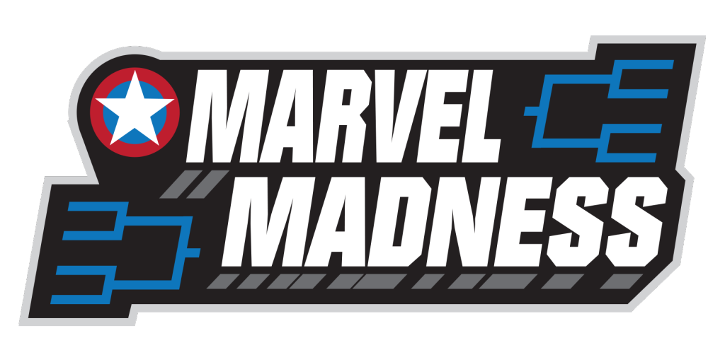 Giveaway drawing march madness. Spider man venganza media