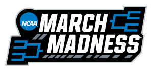 Giveaway drawing march madness. Las vegas style safepokies