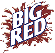 Giveaway drawing march madness. Big red s home