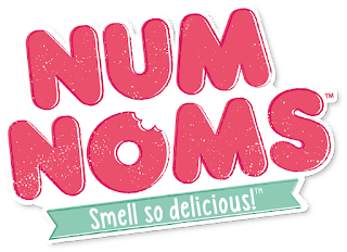 Giveaway drawing mini eye cream. Win a num noms