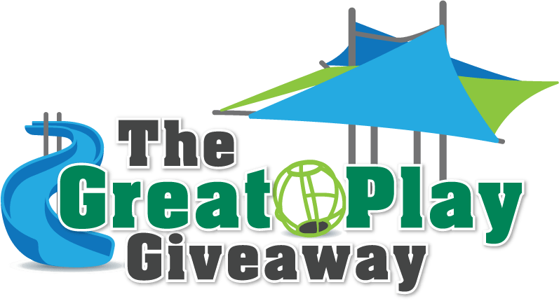 Giveaway transparent weekend. Great play northstar publishing