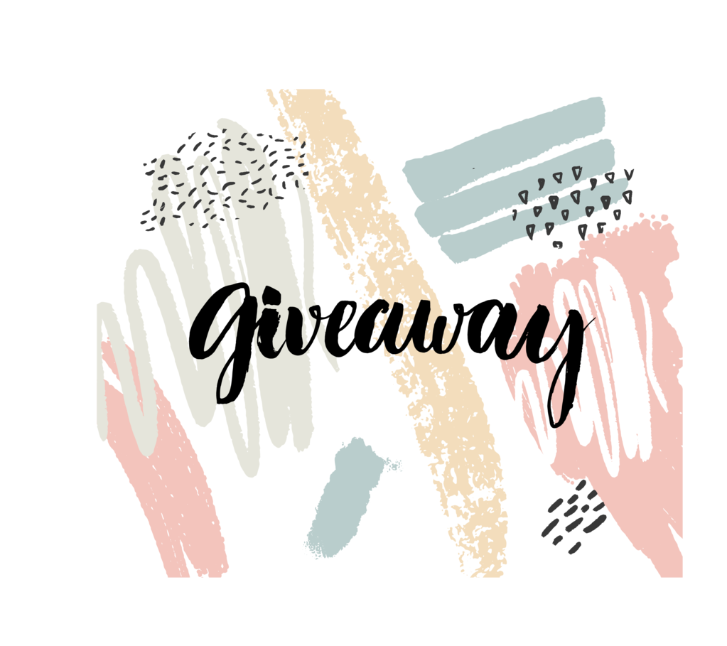 Giveaway drawing transparent. Called to edify boutique