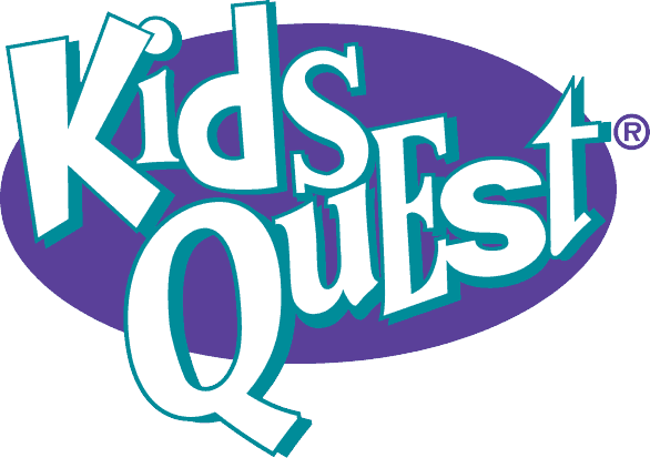 Giveaway transparent kid. Your local kids quest