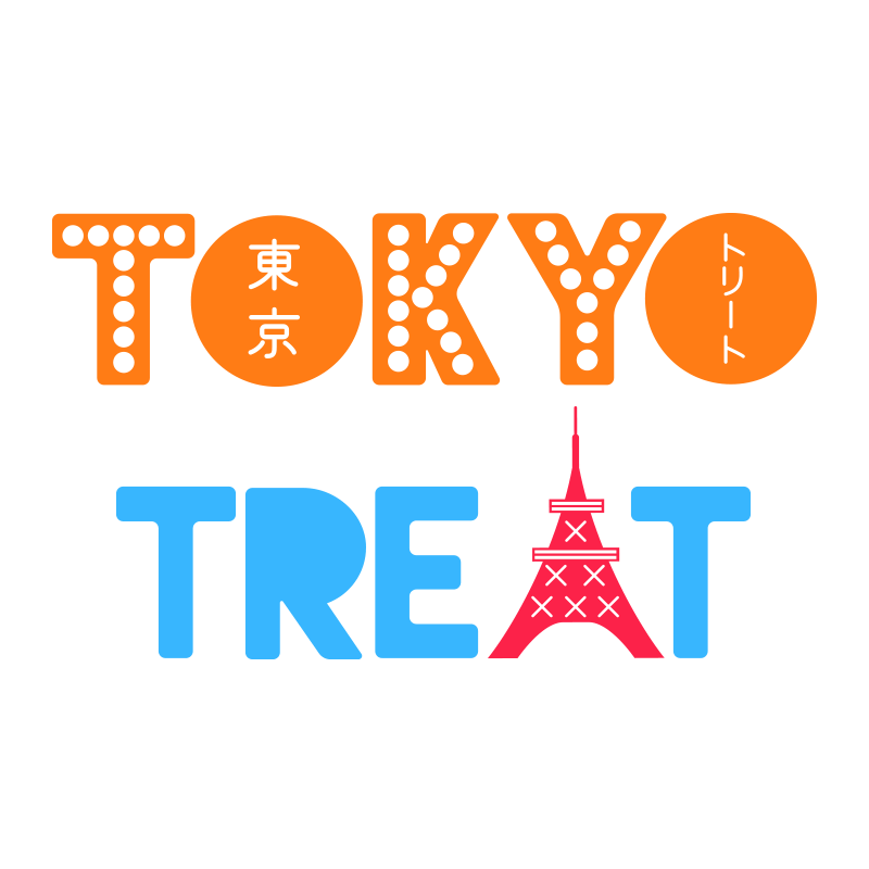 Giveaway transparent march. Nmnl tokyotreat japanese candy