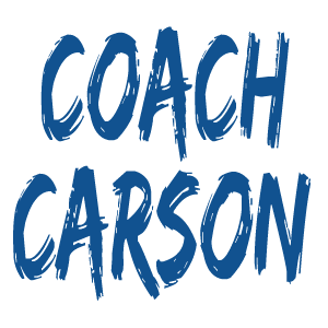 Giveaway transparent march. Coach carson financial independence