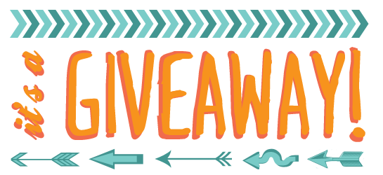 Giveaway transparent march. Campaigns discovering sharing itsagiveaway