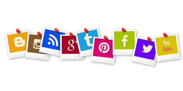 Giveaway transparent social media. Drive traffic with host