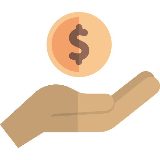 Giving hands png. Donation free and gestures