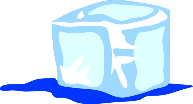 Glacier clipart artic. Ice fishing cube drawing