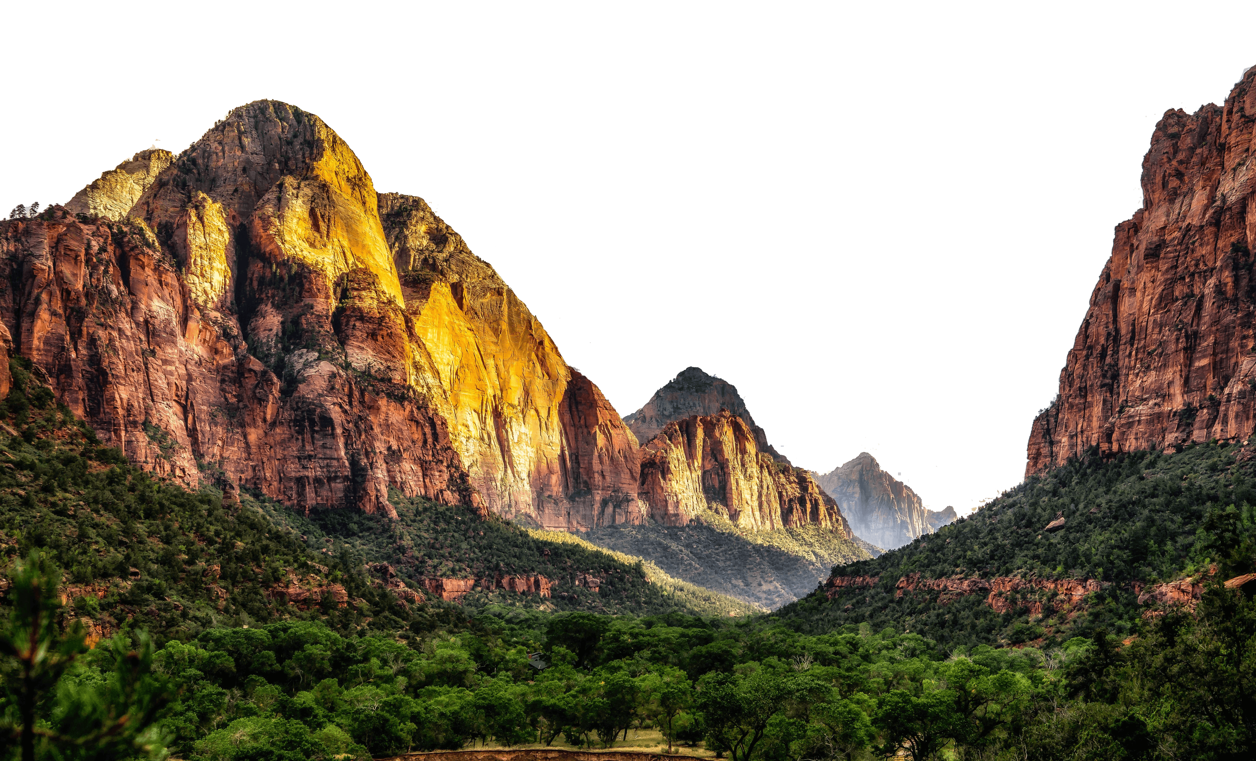 Mountains clipart nature. Rocky mountain ram images