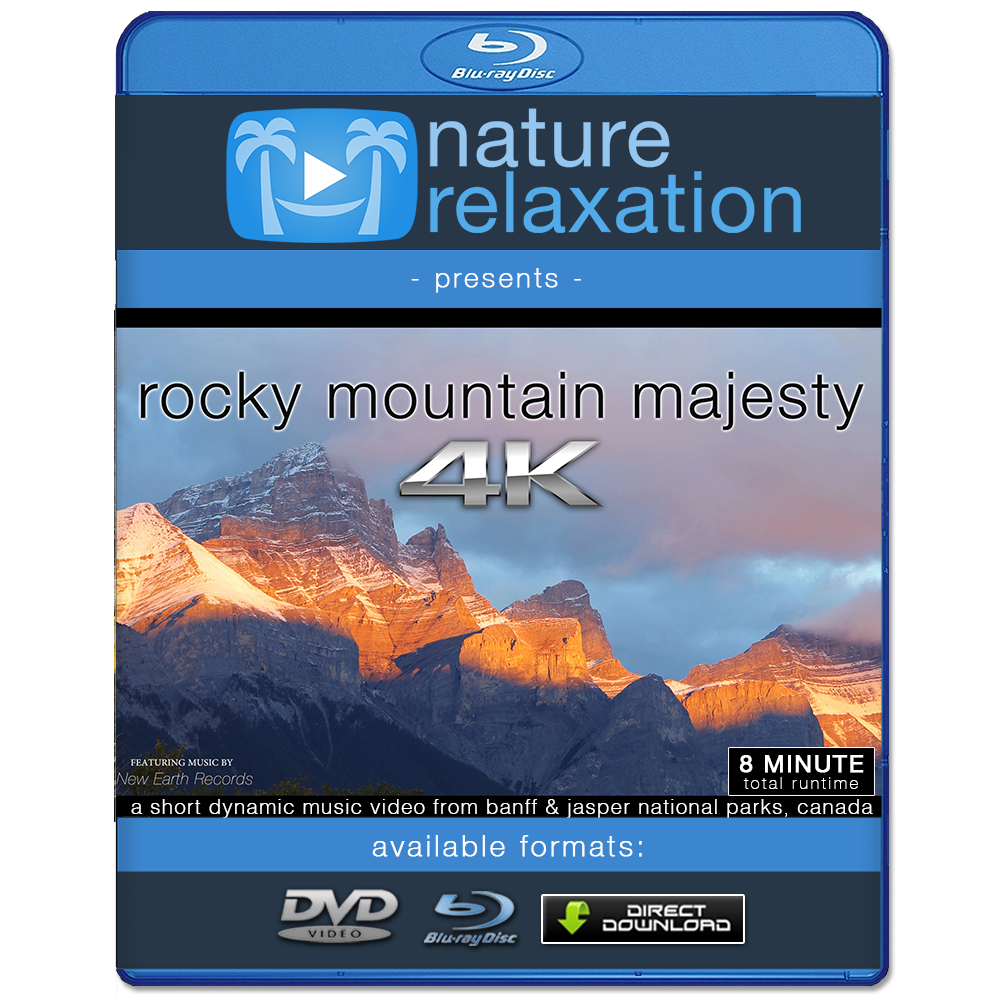 Glacier clipart rocky top. Mountain ram images gallery