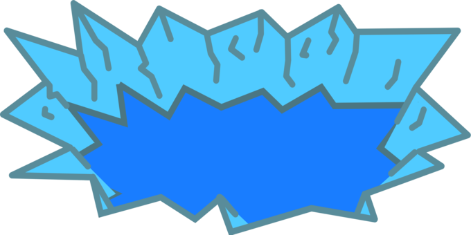 Glacier clipart sketch. Fishing free download for