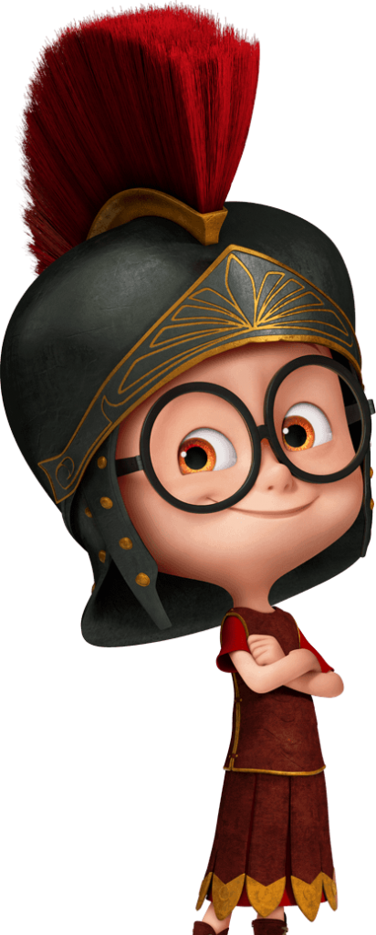 Gladiator clip. Png hd vector clipart