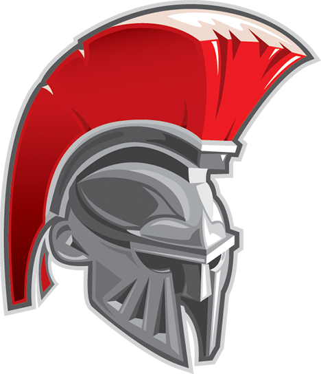 Servers providing the ultimate. Gladiator helmet png graphic library