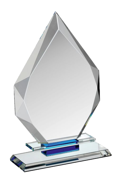 Glass award png. Images transparent free download