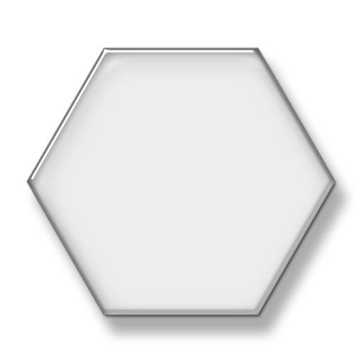 Glass background png. Transparent check all