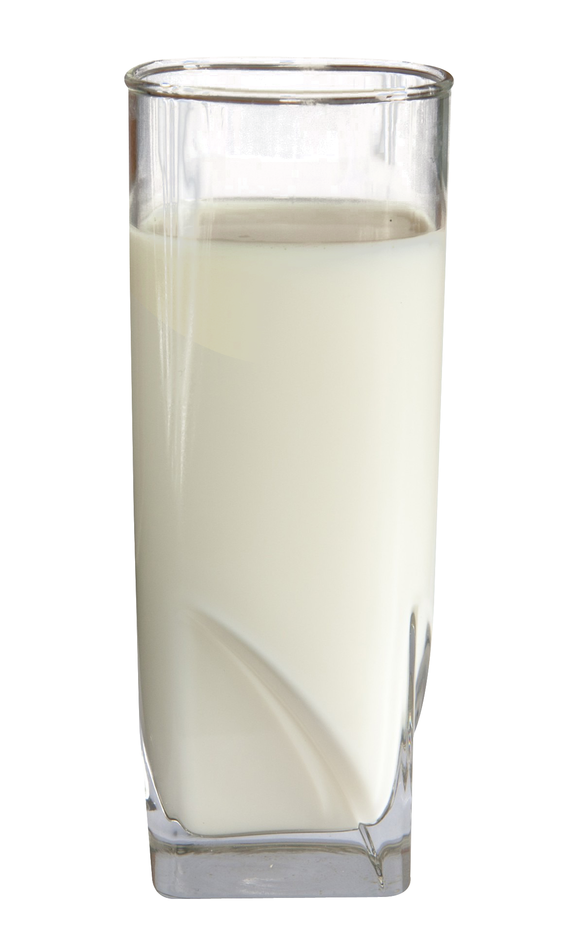 Glass background png. Milk image purepng free