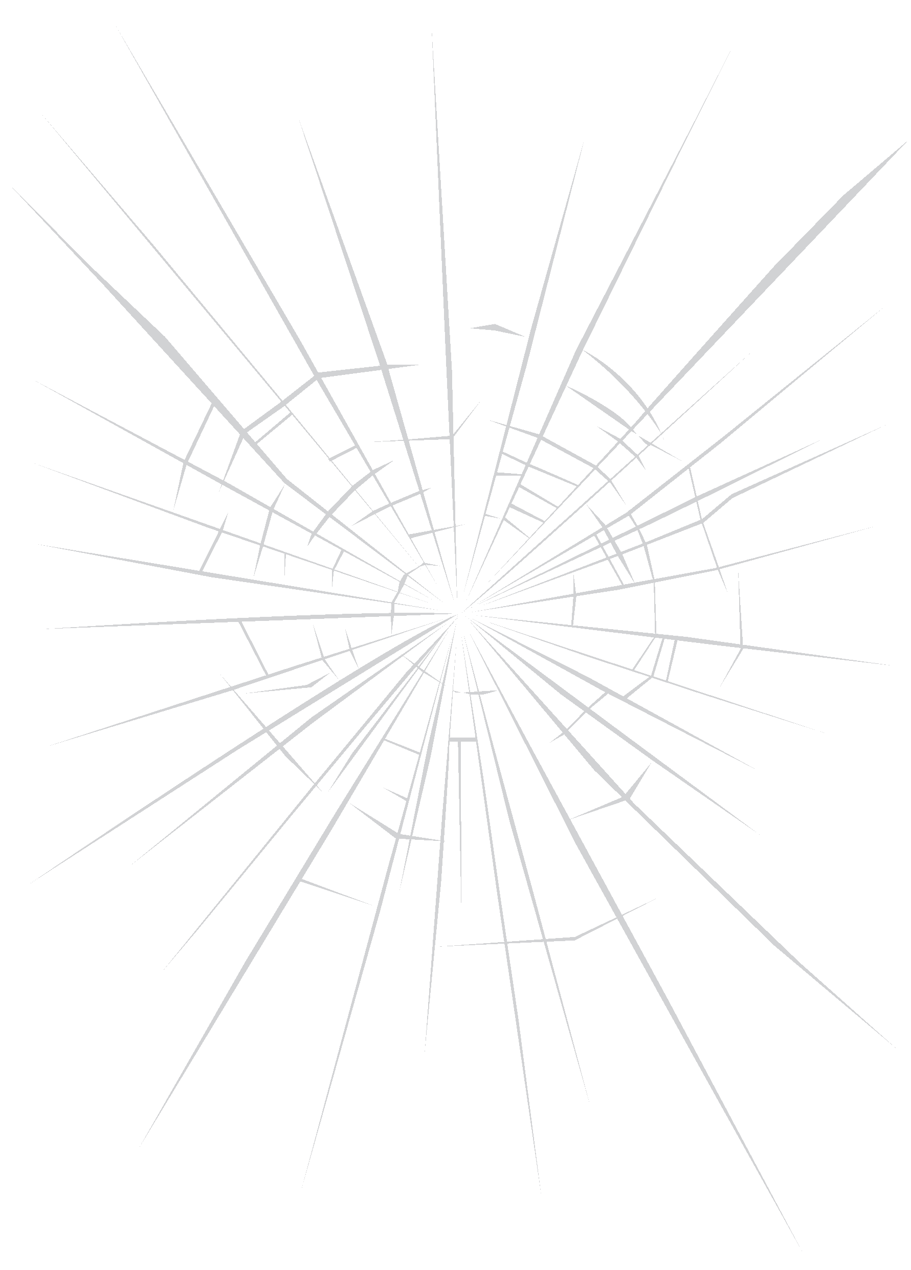 Glass background png. Broken transparent images stickpng
