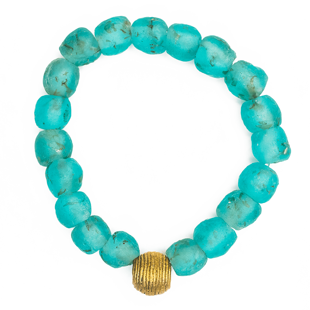 Glass beads png