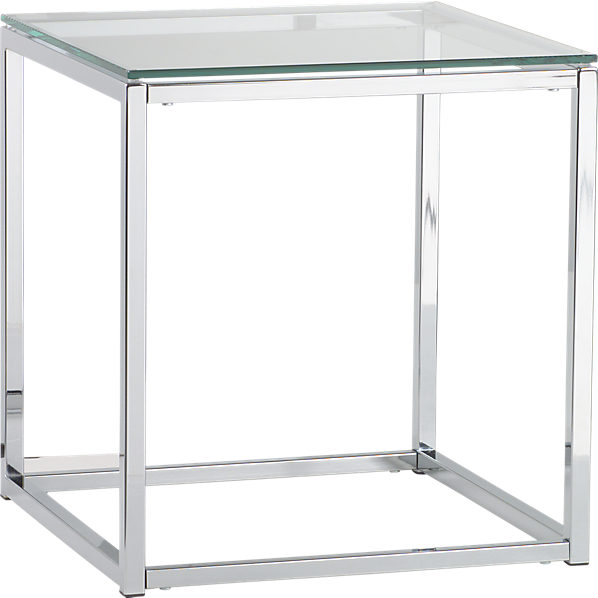 glass case png