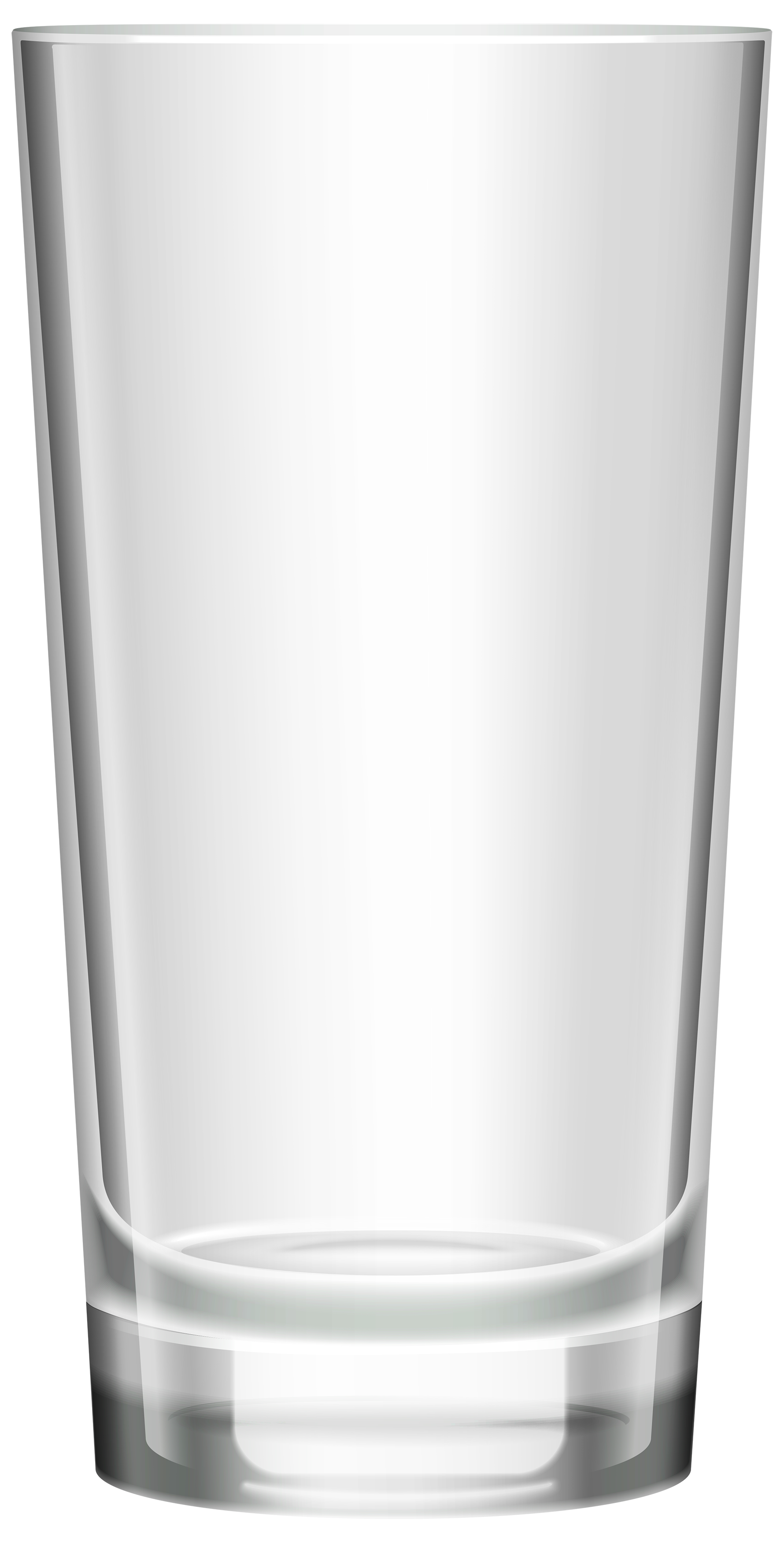 White candles in glass png hd. Clipart best web