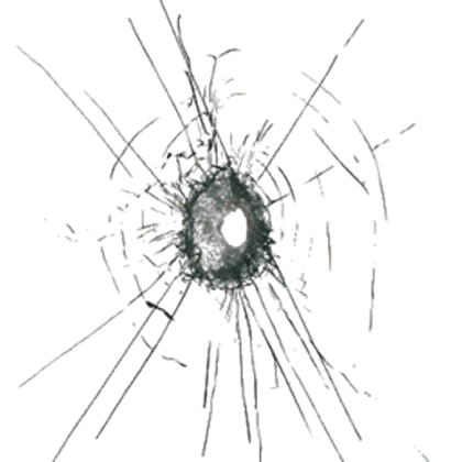 Glass bullet hole png. Gjkjcs image related wallpapers