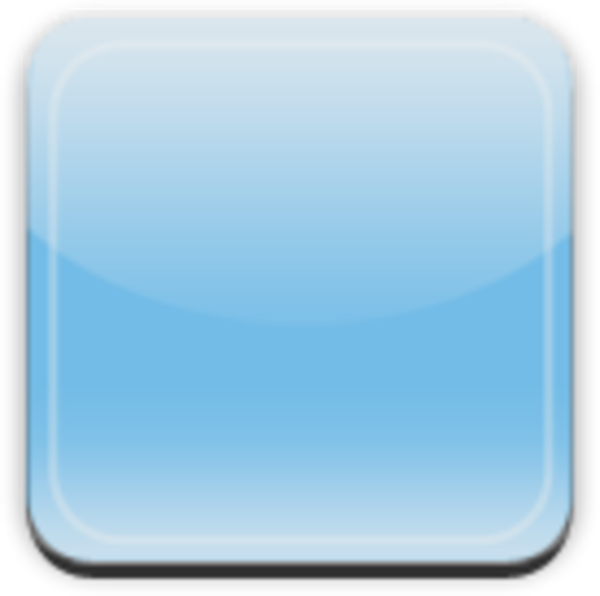 Glass button png. App free images at