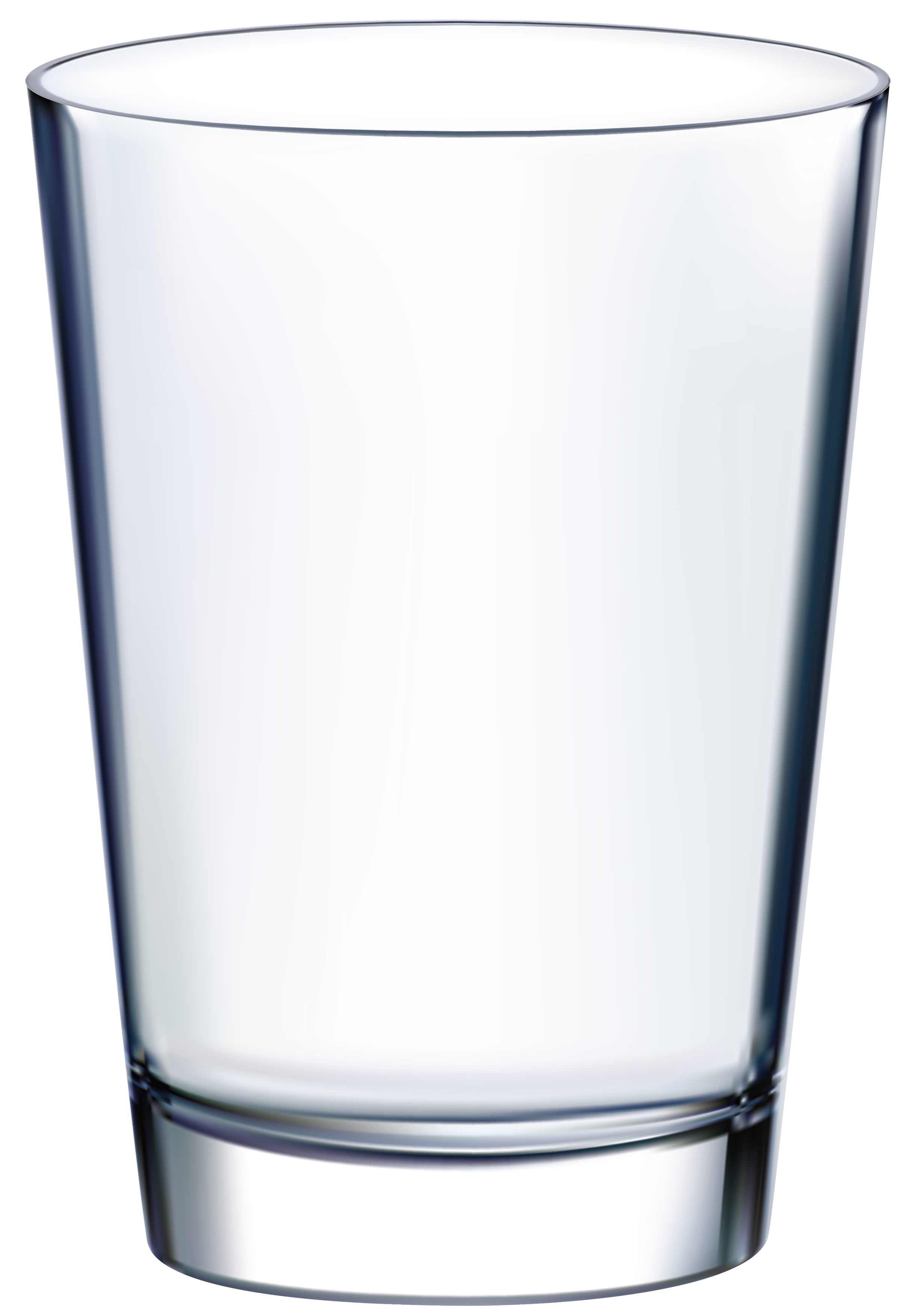 White candles in glass png hd. Clipart image best web