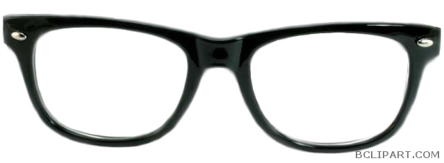 Glass clipart hipster glass. Glasses bclipart tools free
